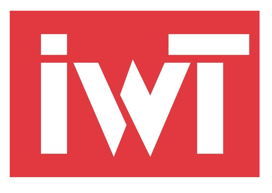 IWT logo HD