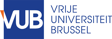 VUB LOGO HD